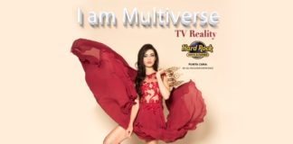 I am Multiverse - The TV Show