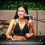 Sheralyn Hill - Miss Multiverse Australia National Finalist to open for IYAZ