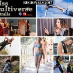 Miss Multiverse Australia Top 10