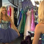 pageant tips